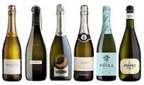 Prosecco Mixed Case Offer