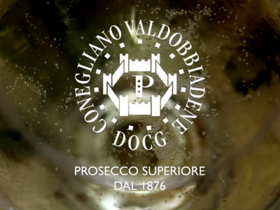 prosecco video
