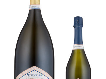 M&S Jeroboam Prosecco – save 25%