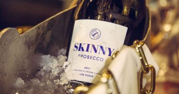 Skinny Prosecco Offer
