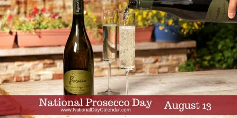National-Prosecco-Day-August-13-1