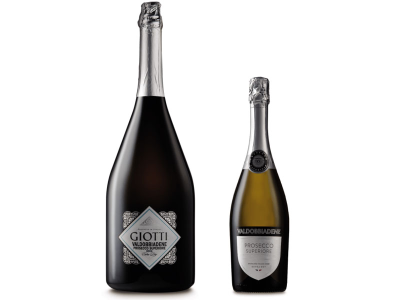 Aldi Is Launching A 3 Litre Bottle Of Prosecco In Time For