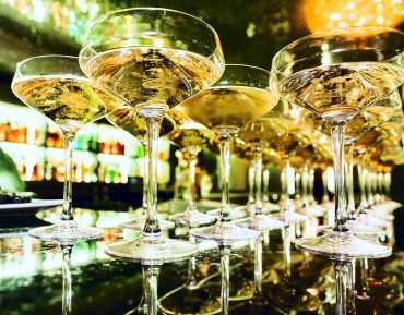Fizz-Festivals-in-November