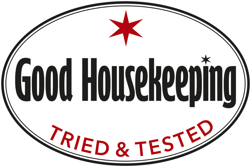 Good Housekeeping Prosecco Test