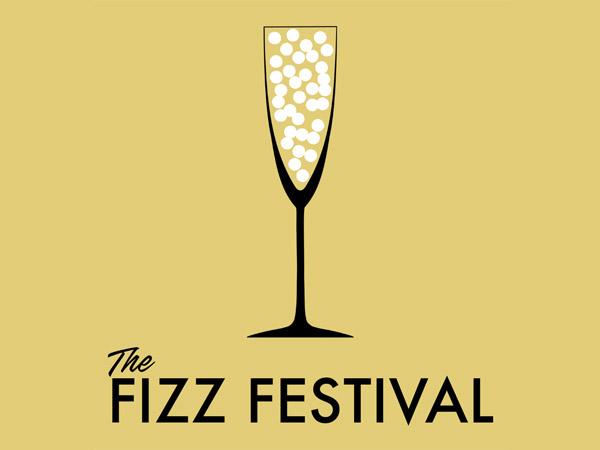 The Fizz Festivals