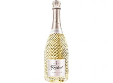 freixenet bottle prosecco