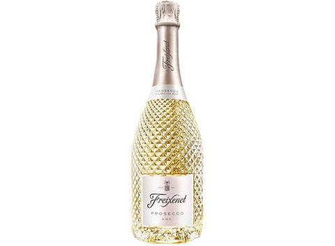 freixenet bottle prosecco
