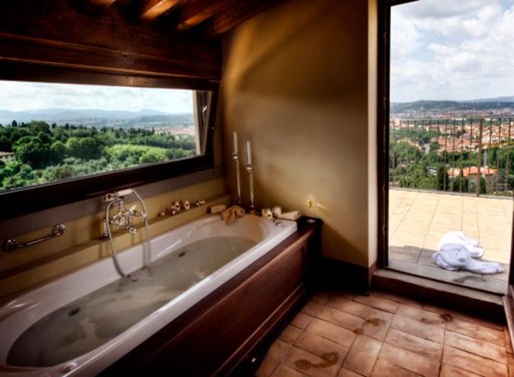 prosecco-bubble-bath