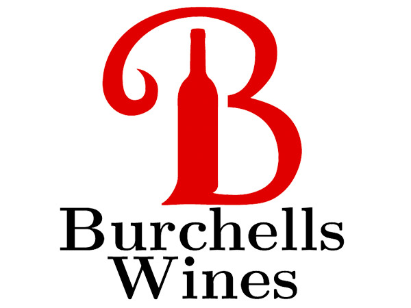 Burchells Wines
