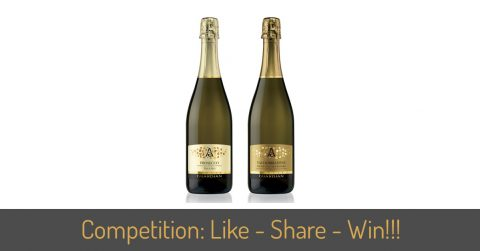 like-share-win-Prosecco